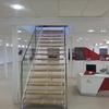 Construir Escalera (Abrir Hueco en Techo)