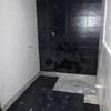 Reformar Baño de 4 m2 (Azulejos, Suelo y Plato de Ducha)