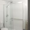 Reformar baño en marbella