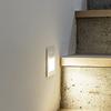 Reforma Integral de Escaleras en Dúplex