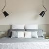 Instalar aire acondicionado en dormitorio de un duplex