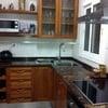 Instalar una cocina completa