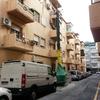 Reforma integral en Granada capital