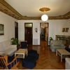 Reforma integral hostel en Barcelona - Sala común