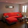Reforma apartamento en pantano de san juan