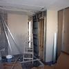 Limpieza integral vivienda tras pintar y para nuevo inquilino cristales, baños, armarios, cocina, electrodomensticos