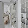 Reforma interior - Apartamento de Soltero - Estudio