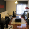 Reforma interior piso A Coruña_02