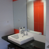 Reforma interior piso A Coruña_04