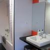 Reforma interior piso A Coruña_05
