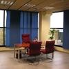 Colocar 120 m2 de techo practicable de placas