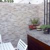 Impermeabilizar patio en sevilla