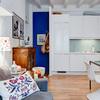 Reforma pequeño apartamento en torrenueva-motril
