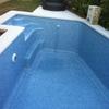 Reforma piscin
