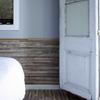 Poner aire acondicionado split en un dormitorio