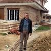 Reforma total casa