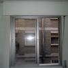 Arreglo y reformar ventanas