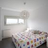Reforma vivienda de 100 m2 en alcorcon