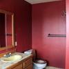 Foto: reformar baño