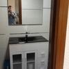 reformar cuarto baño