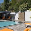 Foto: reformar piscina