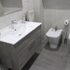 Refromar Baño 10 m2