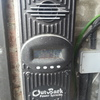 Regulador OutBack FLEXmax 60 MPPT.