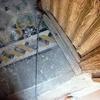 Rehabilitacio de suelos en casa de pueblo 1