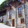 Reforma interior completa en casa de pueblo (unos 150 mtr cuadrados), dos baños, cocina, instalación suelo radiante