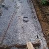 Rehabilitación de acceso y terraza de jardín 3
