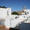 Rehabilitación de casa palacio de s. XVIII en Sanlucar de Barrameda