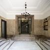 Rehabilitación de Edificio de Viviendas en C/ Martínez Campos 17 - M a d r i d - Colaboración Proyecto y Obra: Año 2006 / 2008