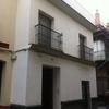 Rehabilitación de edificio protegido en Triana (Sevilla)