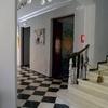 Rehabilitación de Palacete S.XVIII en Totana
