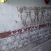 Rehabilitacion de paredes y pilares