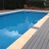 Instslar depuradora electrolítica en piscina