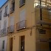Foto: Rehabilitacion Fachada y Edificio