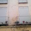 Foto: Rehabilitacion Fachadas y Edificio