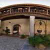 Rehabilitación monasterio Toledo