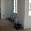 Rehabilitación piso barrio gotico Barcelona - despues