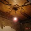 Rehabilitación de techo de colañas