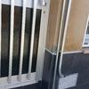 Remates con mortero fachadas