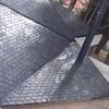 Rehabilitar tejado 20m2 de pizarra