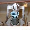 Reparación Cisterna Wc