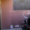 Reparación de humedades
