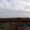 Reparar goteras tejado