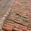 Reparación y revisión de tejado