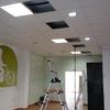 Renovación aire acondicionado centralizado