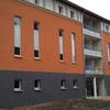 Residencia de estudiantes Francia