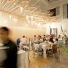 Restaurante Clivia